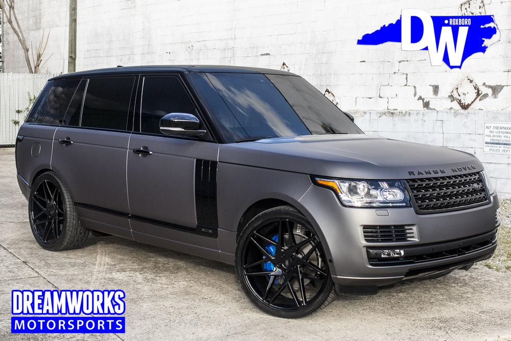 2017-Range-Rover-matte-grey-by-dreamworks-motorsports-12.jpg