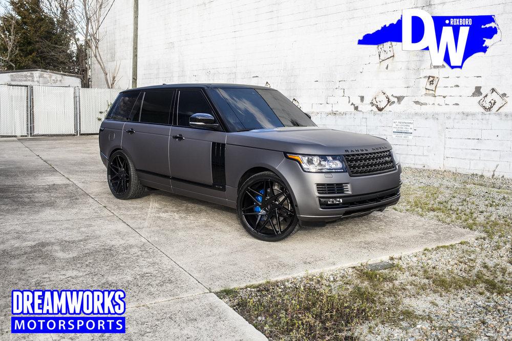 2017-Range-Rover-matte-grey-by-dreamworks-motorsports-13.jpg