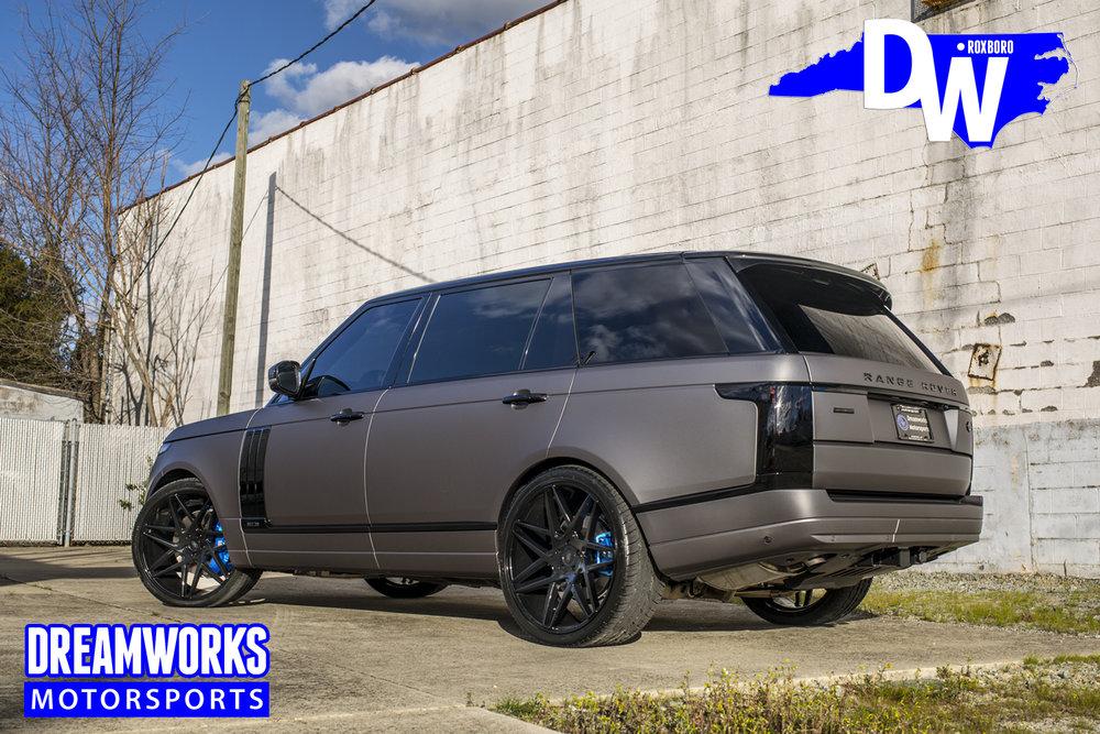 2017-Range-Rover-matte-grey-by-dreamworks-motorsports-19.jpg