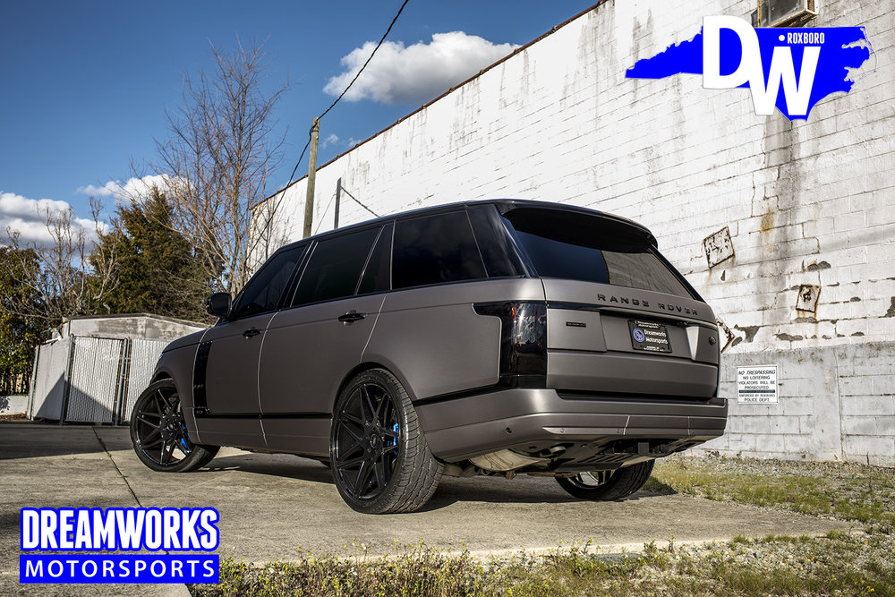 2017-Range-Rover-matte-grey-by-dreamworks-motorsports-22.jpg