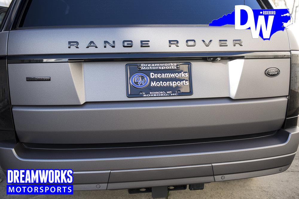 2017-Range-Rover-matte-grey-by-dreamworks-motorsports-27.jpg