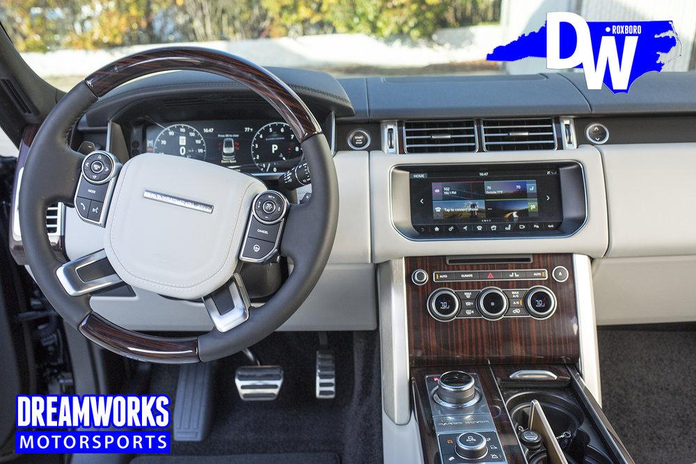 2017-Range-Rover-matte-grey-by-dreamworks-motorsports-31.jpg