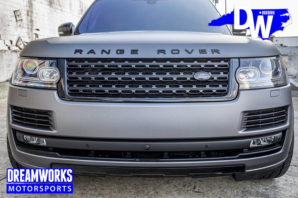 2017-Range-Rover-matte-grey-by-dreamworks-motorsports-36.jpg