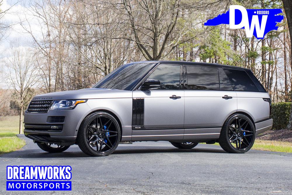 2017-Range-Rover-matte-grey-by-dreamworks-motorsports-main.jpg