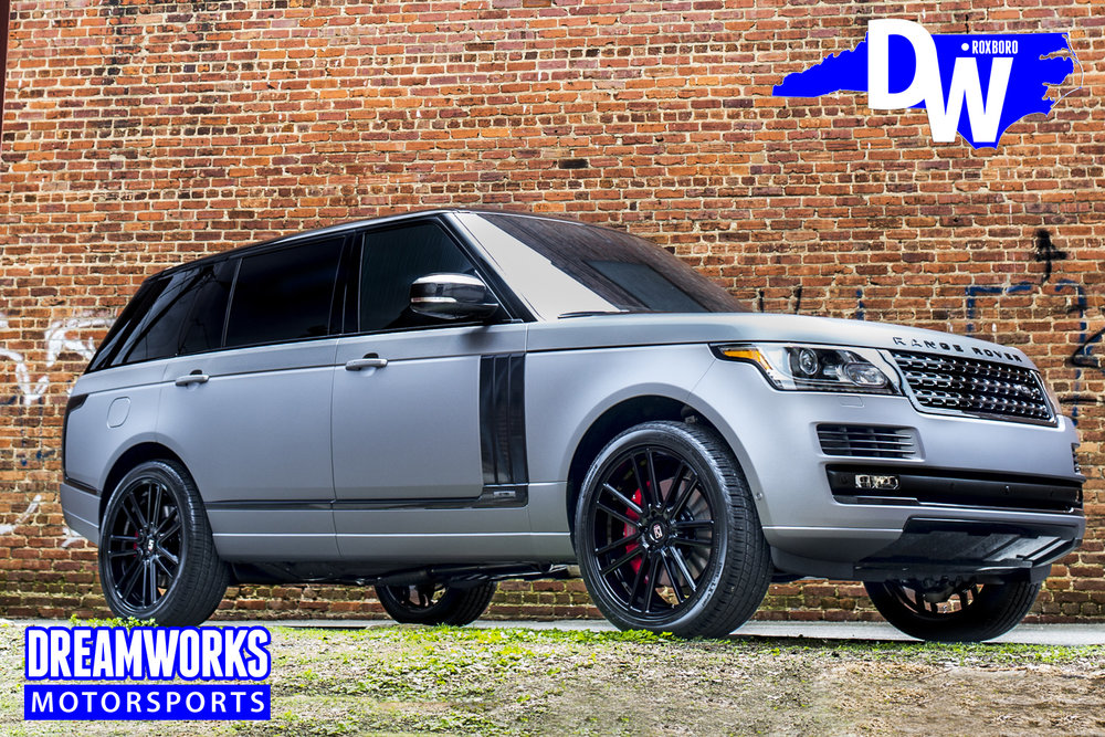 Matte_Grey_Range_Rover_koko_kuture_wheels-by_Dreamworks_Motorsports-1.jpg
