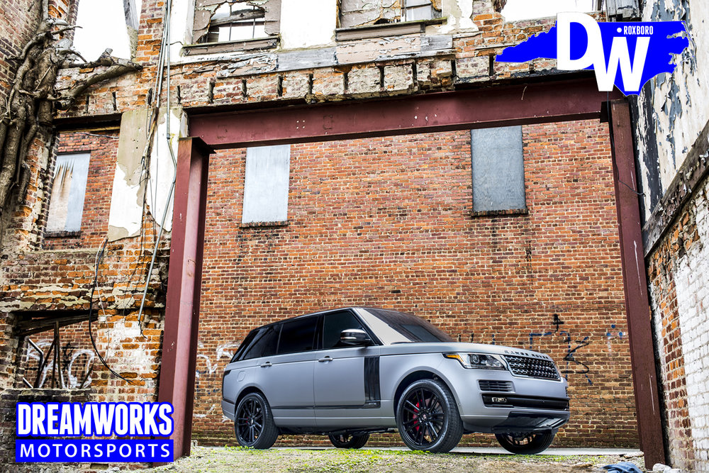 Matte_Grey_Range_Rover_koko_kuture_wheels-by_Dreamworks_Motorsports-2.jpg