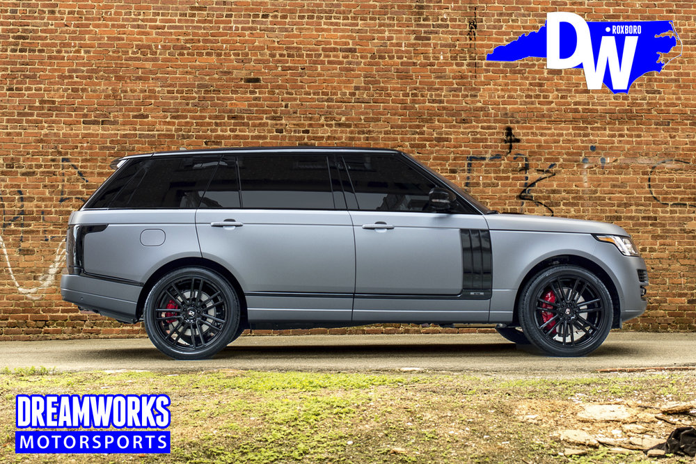 Matte_Grey_Range_Rover_koko_kuture_wheels-by_Dreamworks_Motorsports-3.jpg