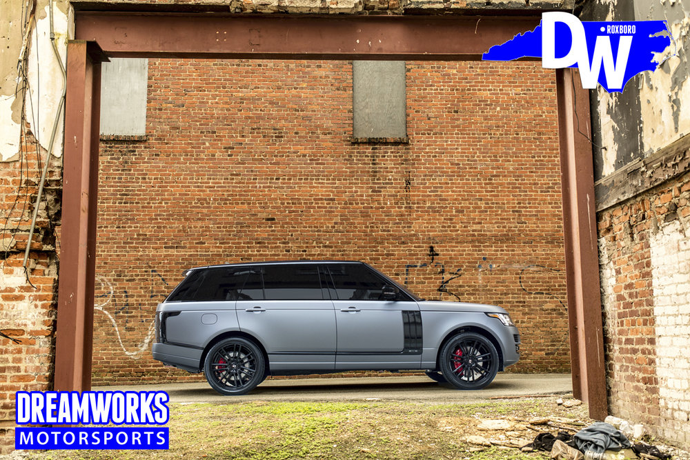 Matte_Grey_Range_Rover_koko_kuture_wheels-by_Dreamworks_Motorsports-4.jpg