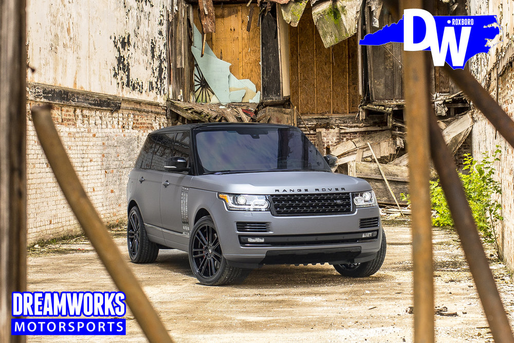 Matte_Grey_Range_Rover_koko_kuture_wheels-by_Dreamworks_Motorsports-5.jpg