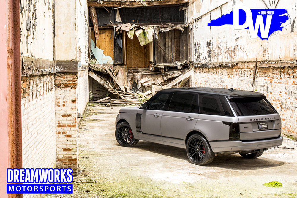 Matte_Grey_Range_Rover_koko_kuture_wheels-by_Dreamworks_Motorsports-9.jpg