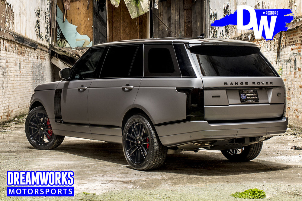 Matte_Grey_Range_Rover_koko_kuture_wheels-by_Dreamworks_Motorsports-10.jpg