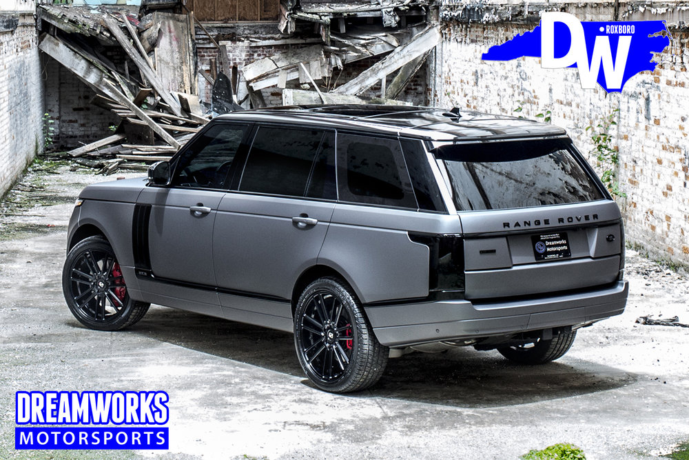 Matte_Grey_Range_Rover_koko_kuture_wheels-by_Dreamworks_Motorsports-12.jpg