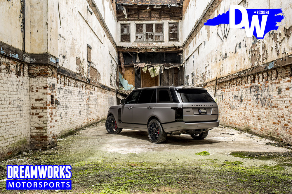 Matte_Grey_Range_Rover_koko_kuture_wheels-by_Dreamworks_Motorsports-11.jpg