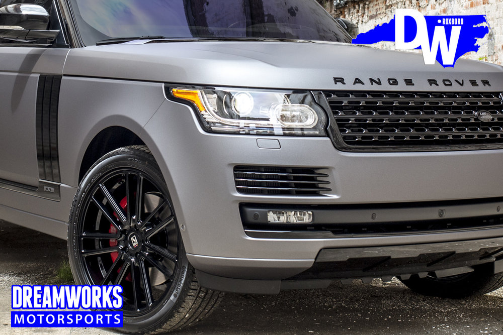 Matte_Grey_Range_Rover_koko_kuture_wheels-by_Dreamworks_Motorsports-16.jpg