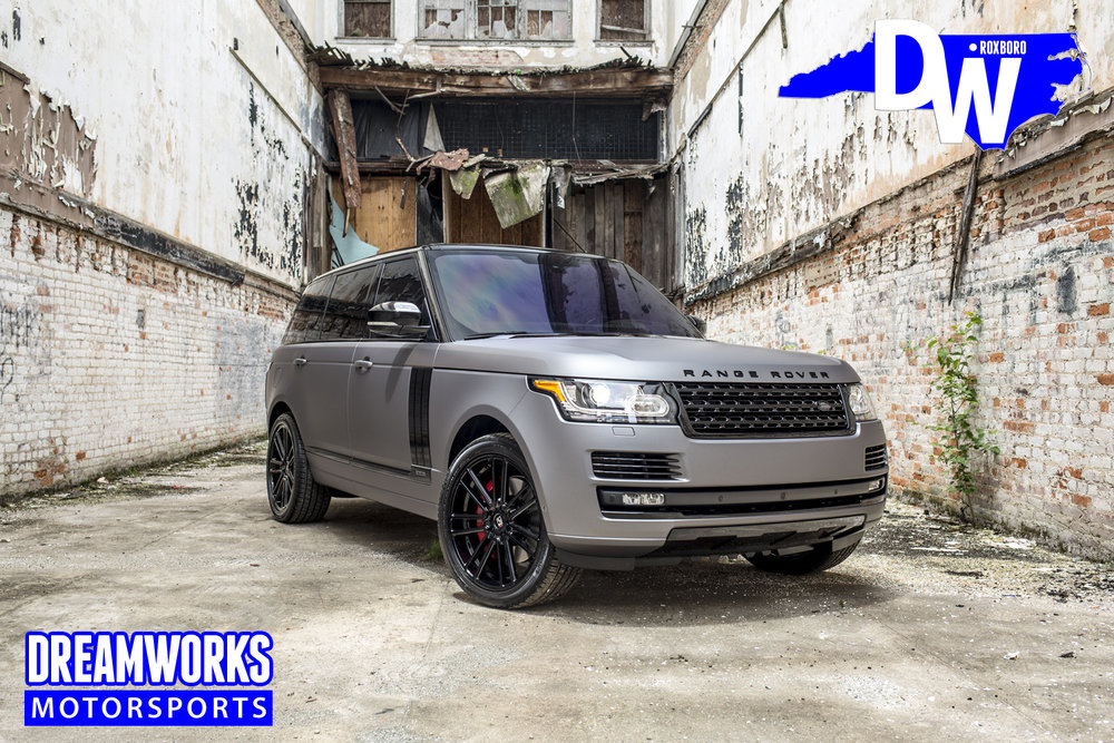 Matte_Grey_Range_Rover_koko_kuture_wheels-by_Dreamworks_Motorsports-15.jpg