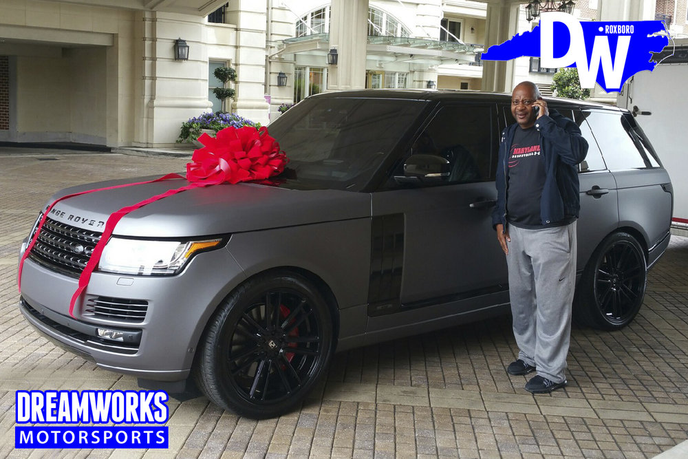 Matte_Grey_Range_Rover_koko_kuture_wheels-by_Dreamworks_Motorsports-Customer-Delivery-2.jpg