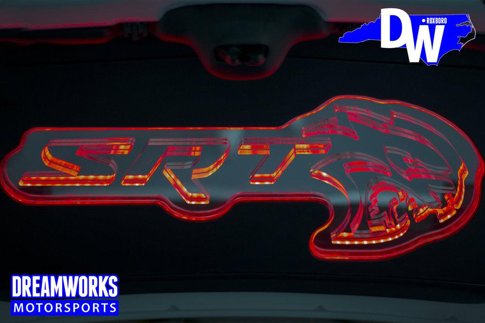 Eric_Ebron_Dodge_HellCat_Custom_LED_Lit_Logo_by_Dreamworks_Motorsports.jpg