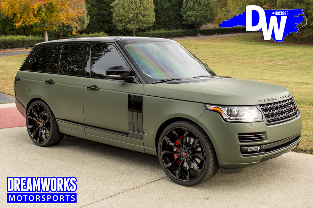 Eric_Ebron_Matte_Green_Range_Rover-by_Dreamworks_Motorsports-3.jpg