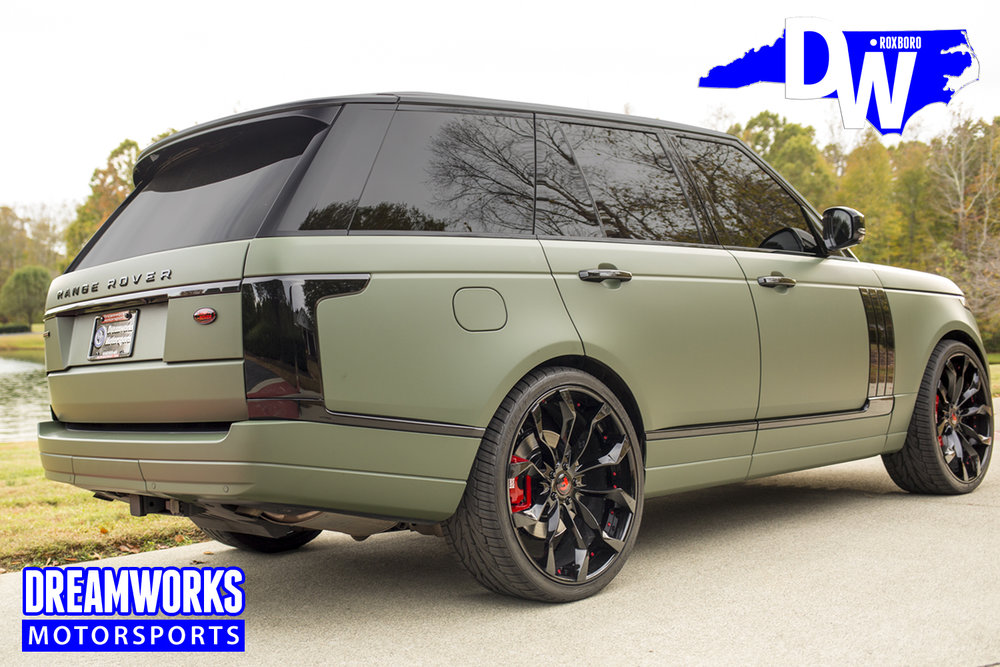 Eric_Ebron_Matte_Green_Range_Rover-by_Dreamworks_Motorsports-7.jpg