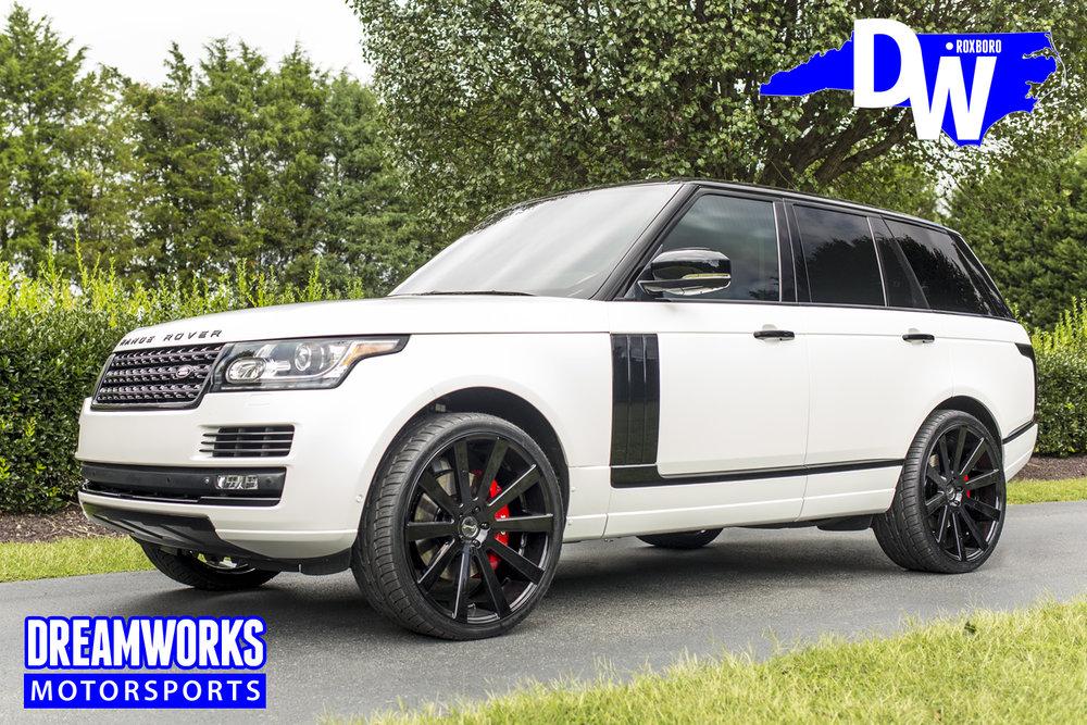 Troy_Daniels_Range_Rover_by_Dreamwroks_Motorsports-1.jpg