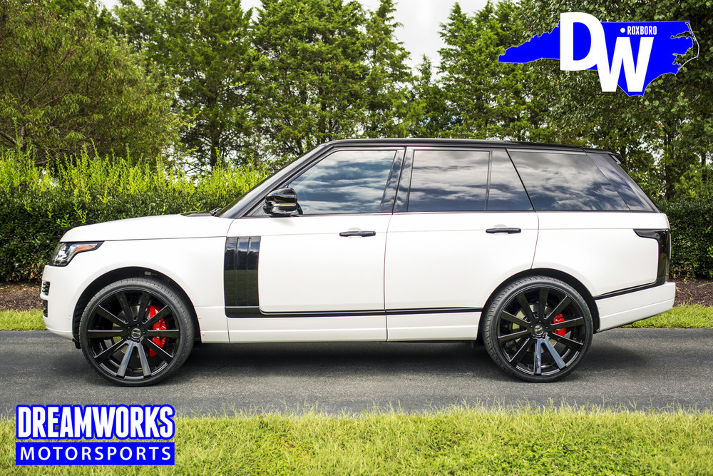 Troy_Daniels_Range_Rover_by_Dreamwroks_Motorsports-2.jpg