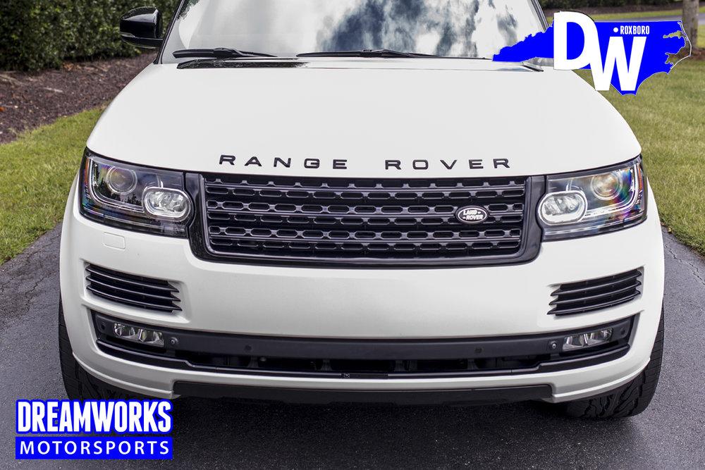 Troy_Daniels_Range_Rover_by_Dreamwroks_Motorsports-3.jpg