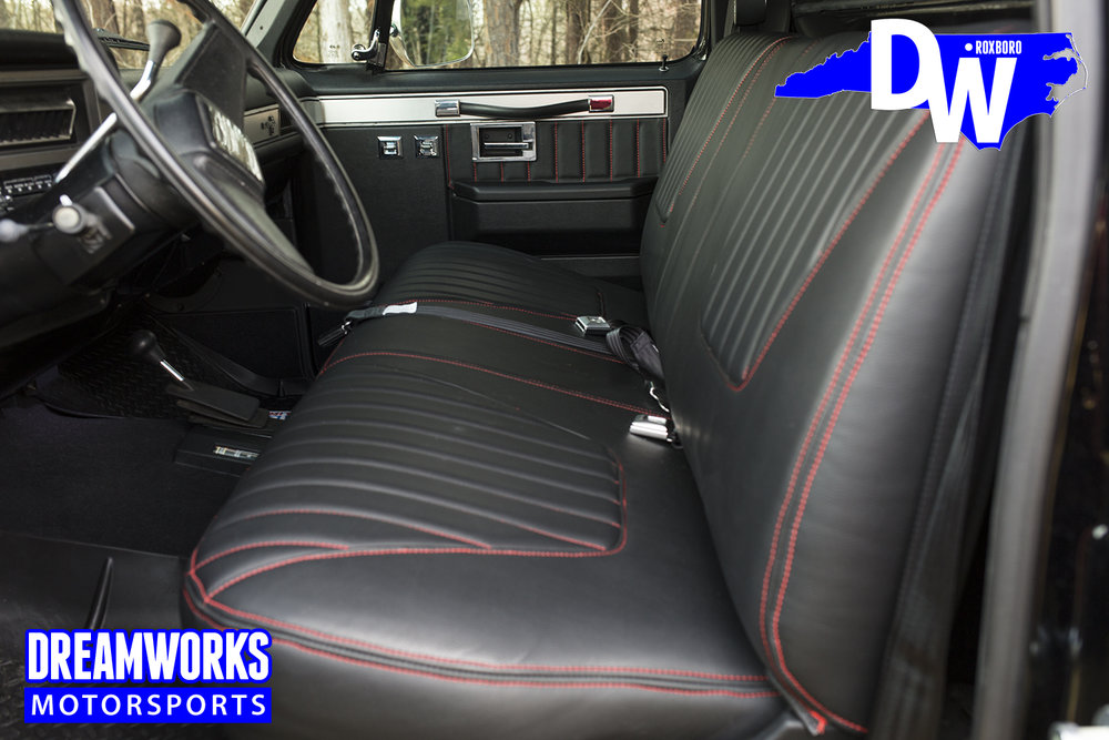 custom-stitched-bench-seats-old-school-silverado-dreamworks-motorsports-north-carolina-custom-shop_32010924843_o.jpg