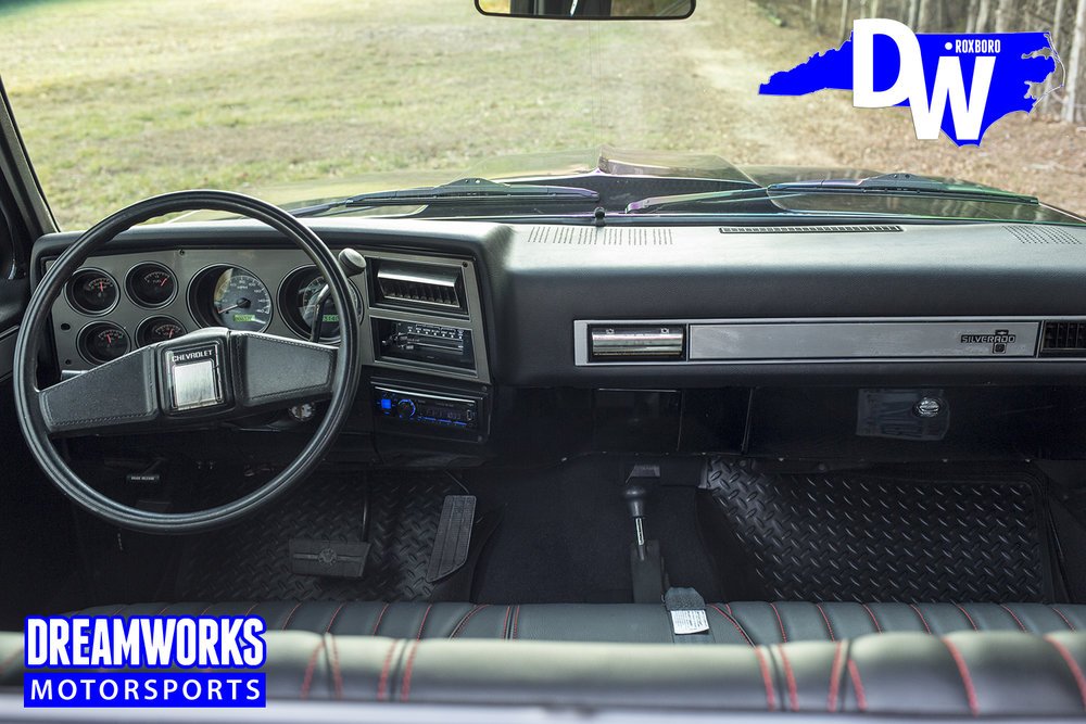 lifted-silverado-interior-restoration-dreamworks-motorsports-north-carolina-custom-shop_32784489806_o.jpg