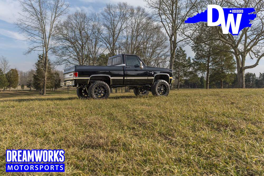 restored-silverado-dreamworks-motorsports-north-carolina-custom-shop_31982474664_o.jpg