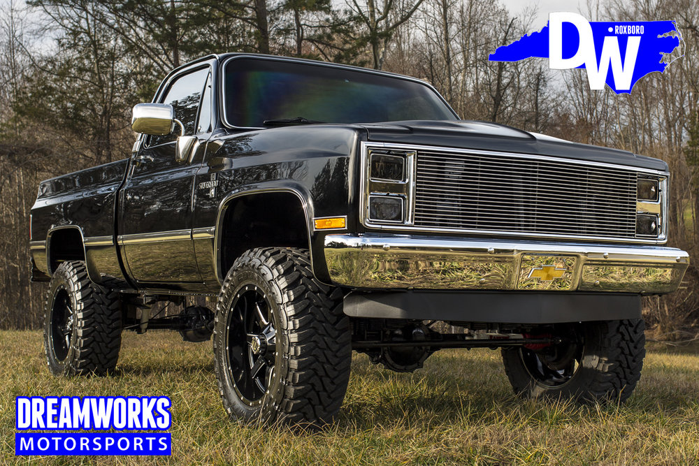 sick-lifted-silverado-dreamworks-motorsports-north-carolina-custom-shop_32444501960_o.jpg