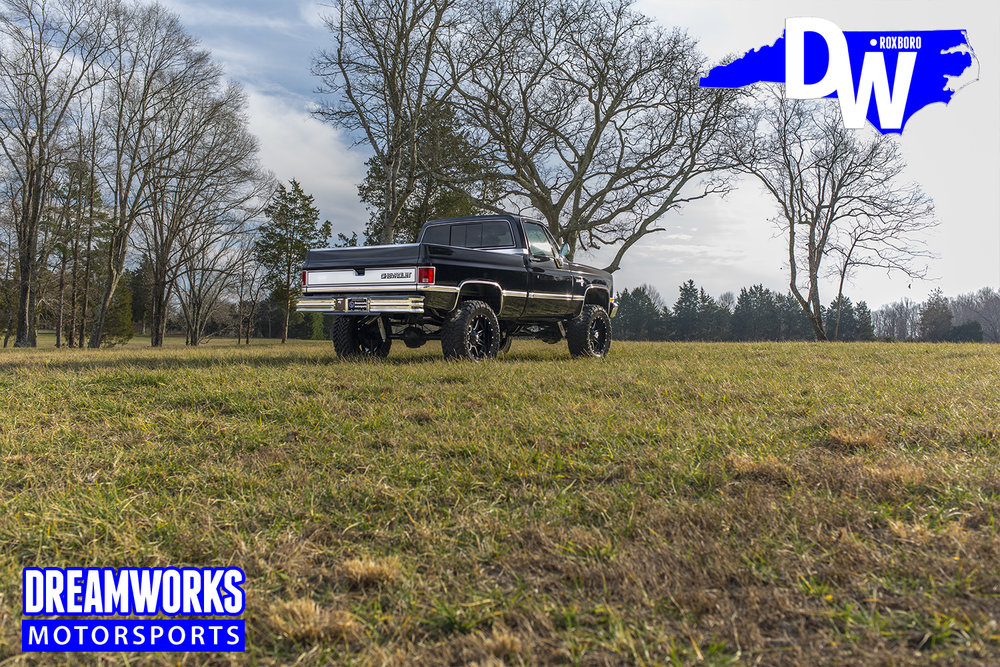 silverado-photoshoot-dreamworks-motorsports-north-carolina-custom-shop_32444501740_o.jpg