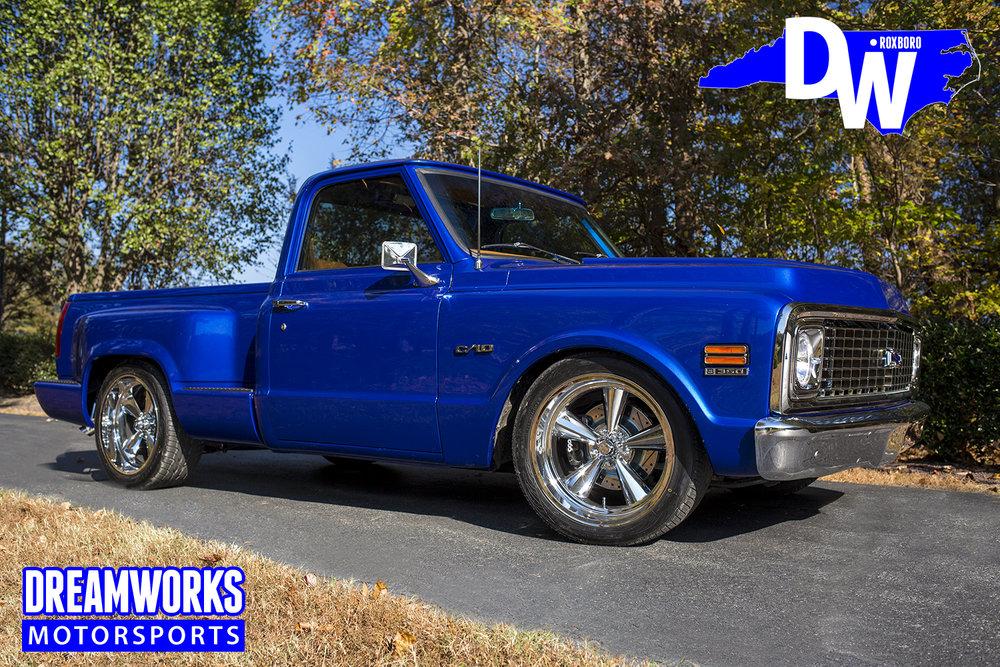 restored-c10-by-dreamworks-motorsports-4_31468956615_o.jpg