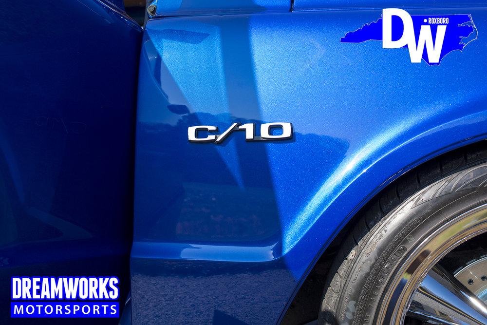 restored-c10-by-dreamworks-motorsports-14_30627686644_o.jpg