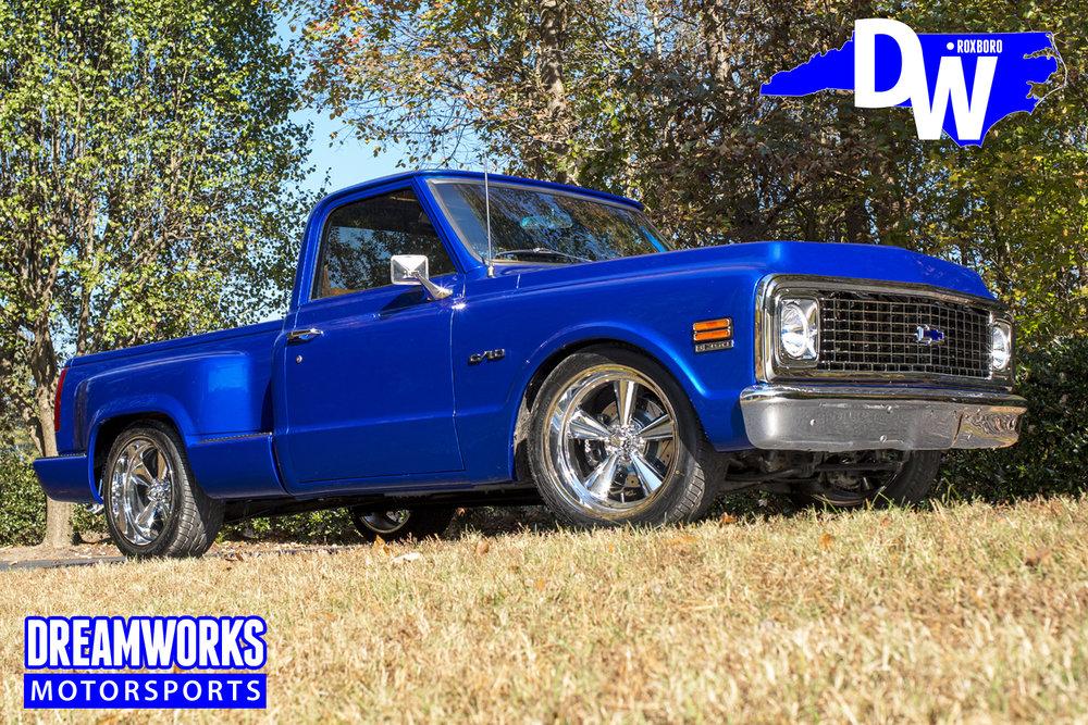 restored-c10-by-dreamworks-motorsports-18_30627687294_o.jpg
