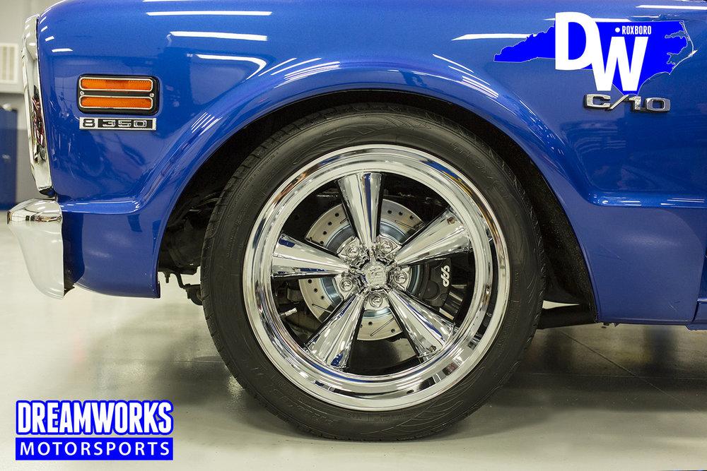 restored-c10-by-dreamworks-motorsports-25_30660633743_o.jpg