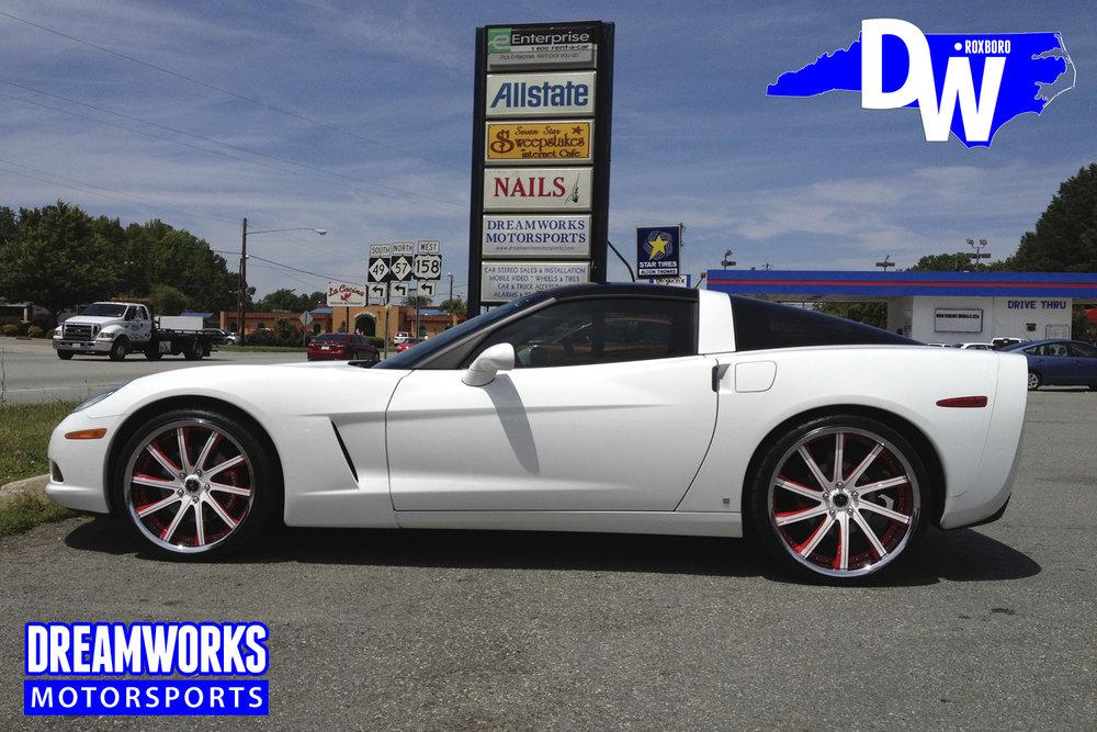 Chevrolet_Corvette_By_Dreamworks_Motorsports-2.jpg