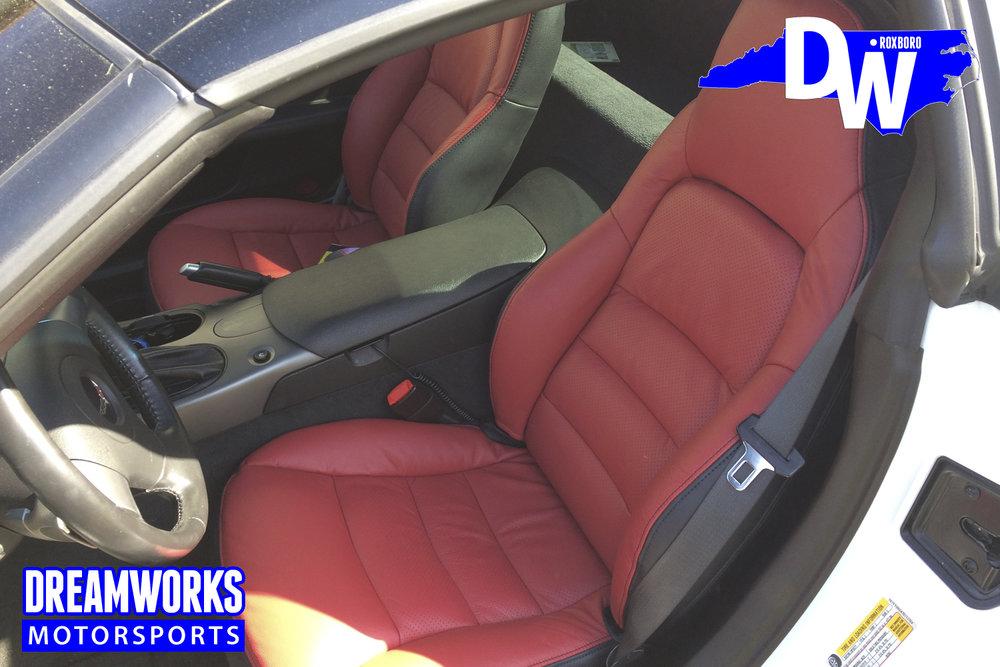 Chevrolet_Corvette_By_Dreamworks_Motorsports-1.jpg