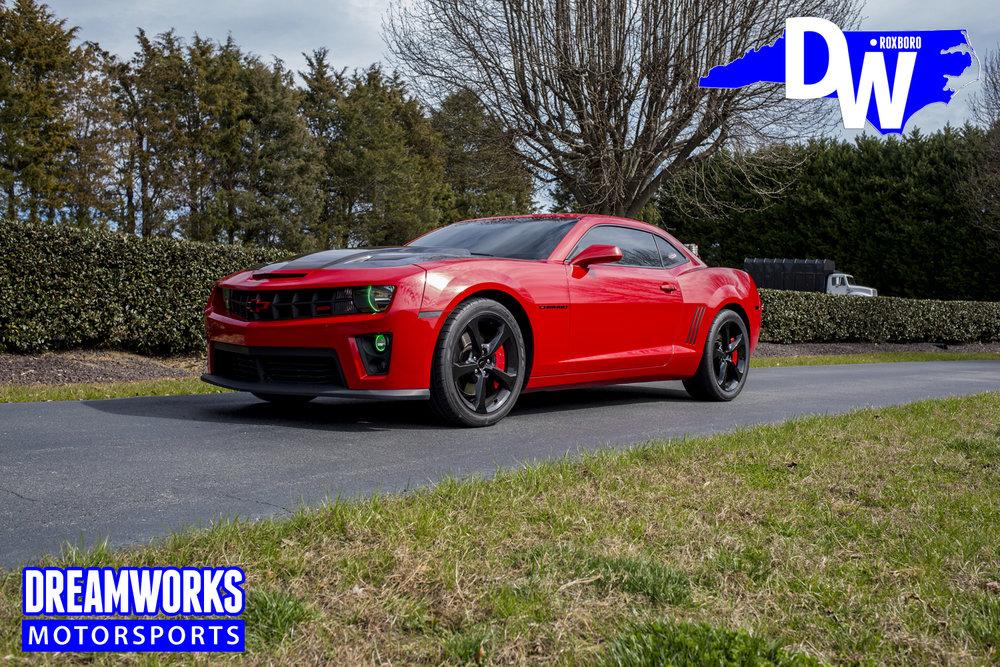 Chevrolet-Camaro-By-Dreamworks-Motorsports-1.jpg