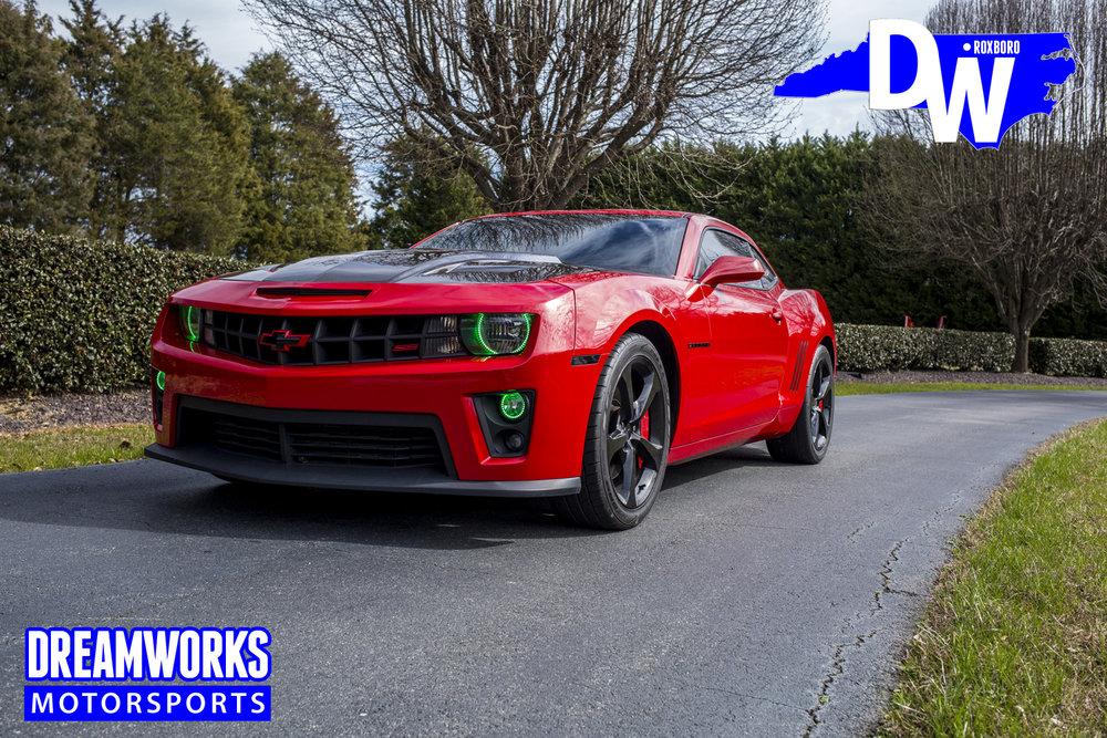 Chevrolet-Camaro-By-Dreamworks-Motorsports-2.jpg