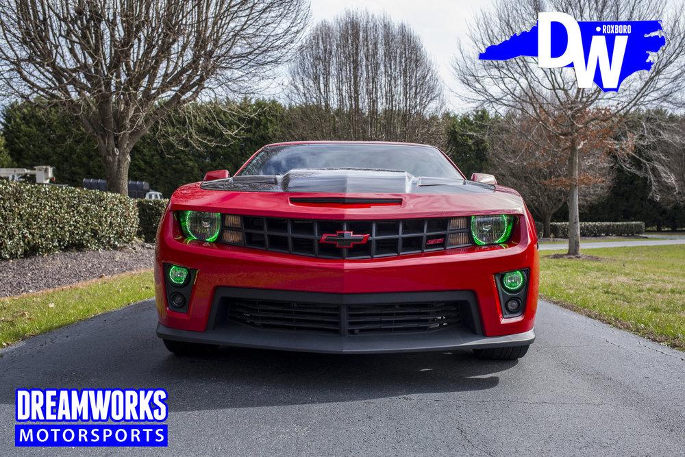Chevrolet-Camaro-By-Dreamworks-Motorsports-3.jpg