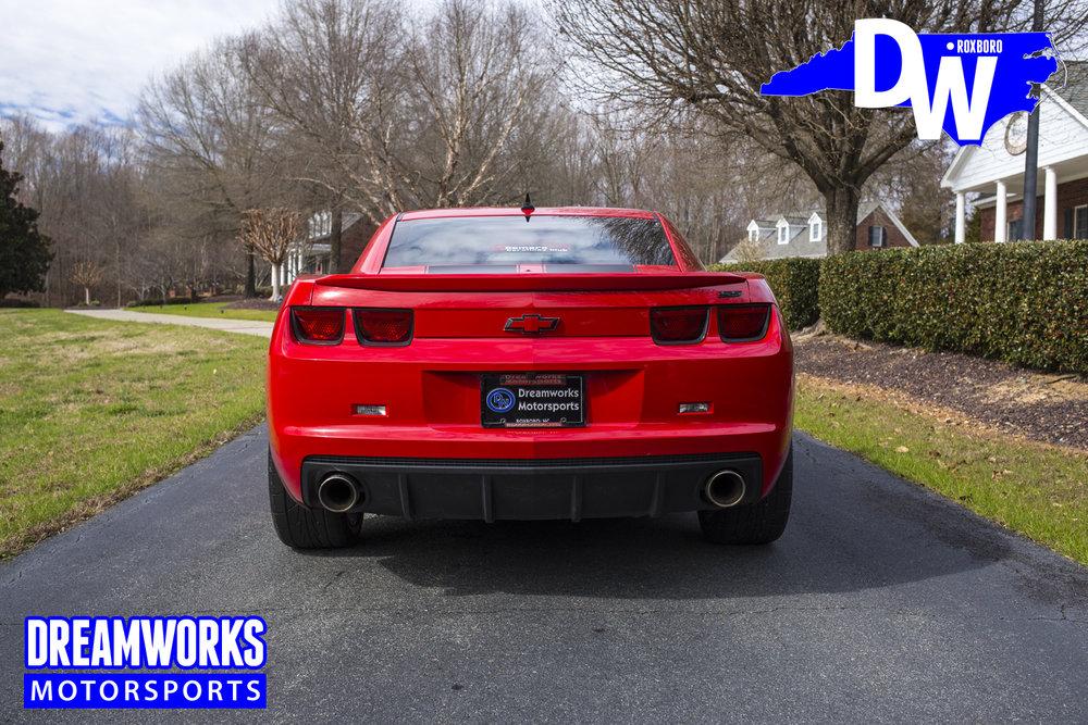 Chevrolet-Camaro-By-Dreamworks-Motorsports-6.jpg