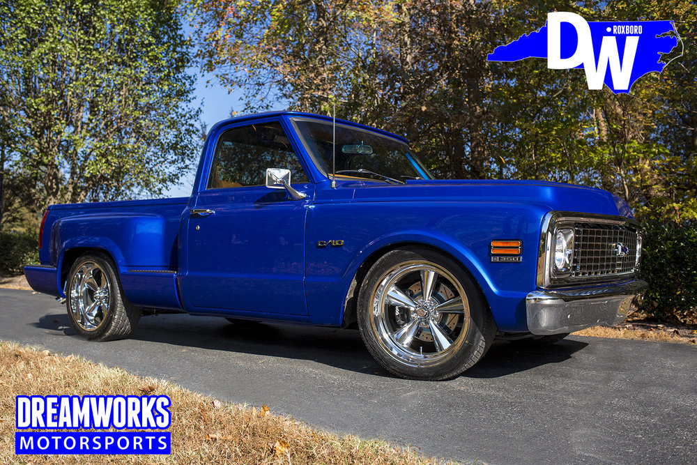 restored-c10-by-dreamworks-motorsports-4_31468956615_o.jpg