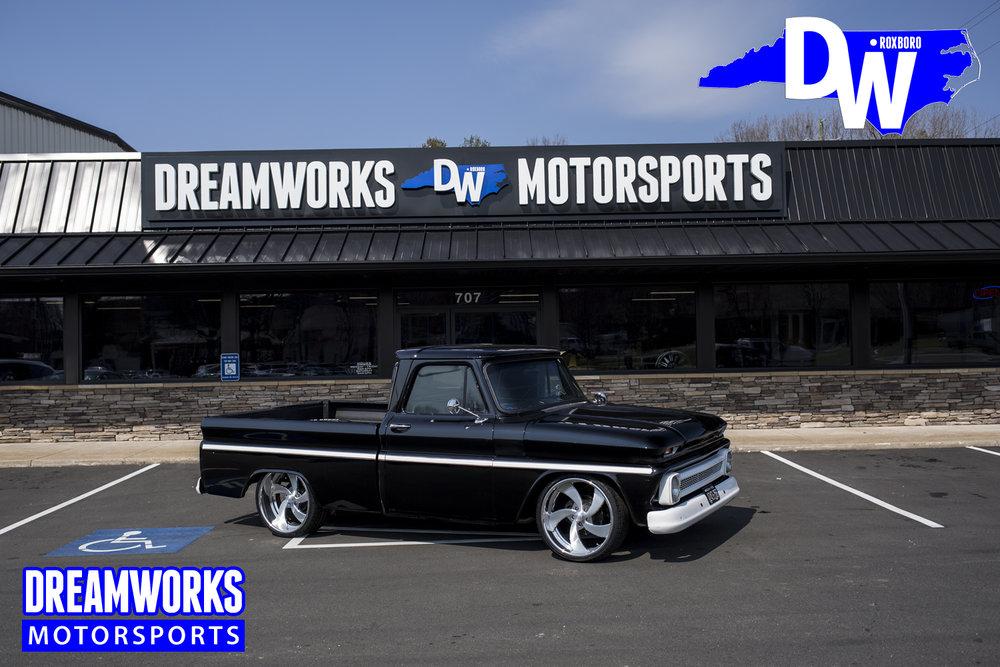 1966_Chevrolet_By_Dreamworks_Motorsports-1.jpg