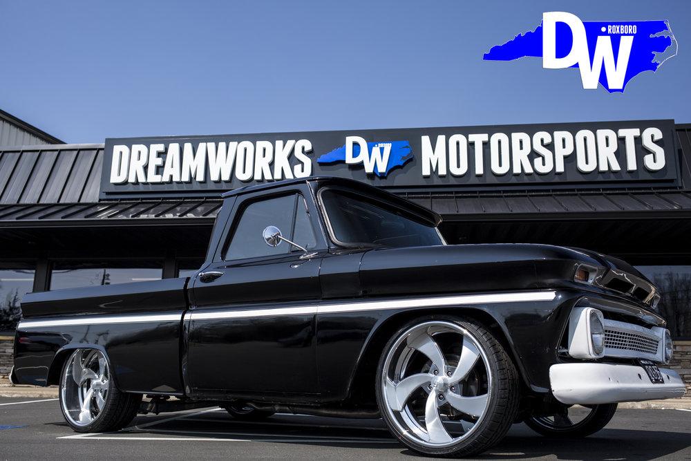 1966_Chevy_silverado_C10_Dreamworks_Motorsports-4.jpg