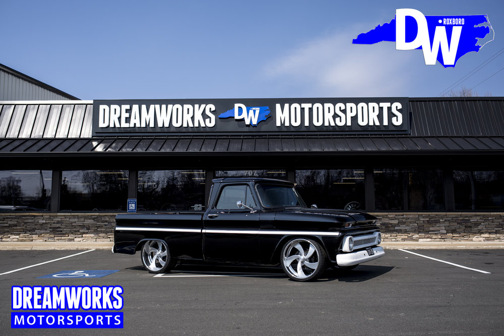 1966_Chevy_silverado_C10_Dreamworks_Motorsports-2.jpg