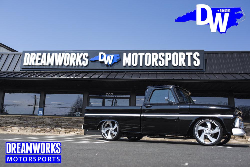1966_Chevy_silverado_C10_Dreamworks_Motorsports-9.jpg
