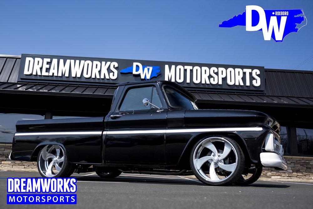 1966_Chevy_silverado_C10_Dreamworks_Motorsports-8.jpg