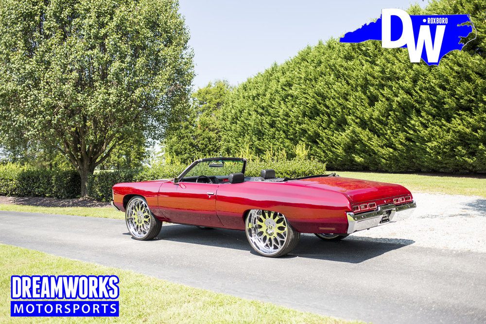 Donk-on-Forgiatos-With-JL-Audio-System-by-Dreamworksmotorsports-2.jpg