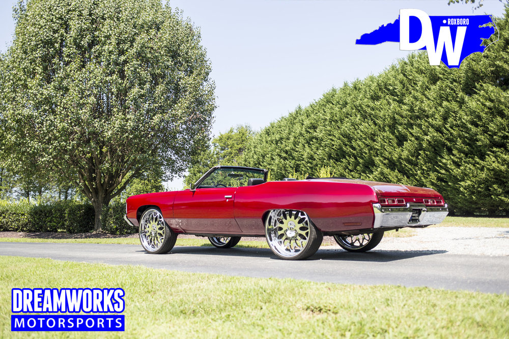 Donk-on-Forgiatos-With-JL-Audio-System-by-Dreamworksmotorsports-3.jpg