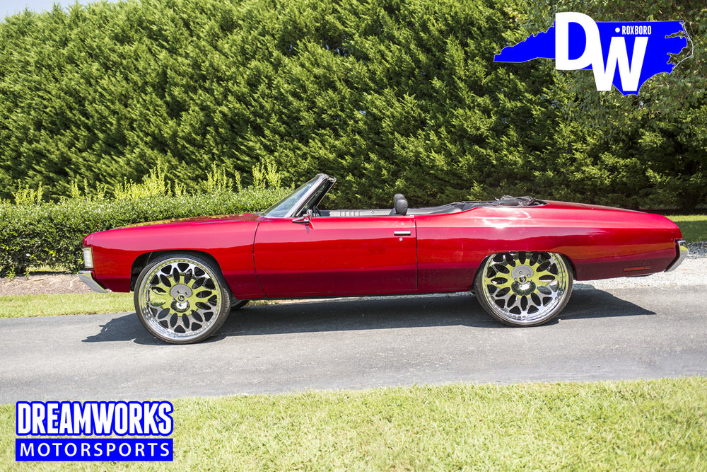 Donk-on-Forgiatos-With-JL-Audio-System-by-Dreamworksmotorsports-1.jpg